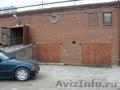 Продам капитальный гараж (ТЦ Аура) Новосибирск