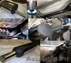 ремонт и изготовление выхлопных систем