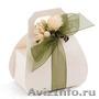 Аксессуары и атрибуты для свадьбы - Изображение #10, Объявление #1084543