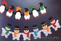 Оформление детских праздников - Изображение #5, Объявление #1084593