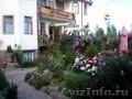 Отдых в Киргизии в отеле Восторг на озере Иссык-Куль - Изображение #3, Объявление #1093645