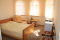 Отдых в Киргизии в отеле Восторг на озере Иссык-Куль - Изображение #4, Объявление #1093645