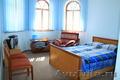 Отдых в Киргизии в отеле Восторг на озере Иссык-Куль - Изображение #5, Объявление #1093645