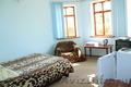 Отдых в Киргизии в отеле Восторг на озере Иссык-Куль - Изображение #6, Объявление #1093645