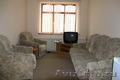 Отдых в Киргизии в отеле Восторг на озере Иссык-Куль - Изображение #7, Объявление #1093645