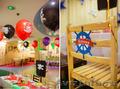 Оформление детских праздников - Изображение #3, Объявление #1084593