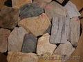 Декаративный Камень с Доставкой