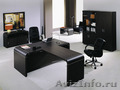 Мебель для офиса на заказ в Новосибирске - Изображение #4, Объявление #1110083