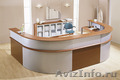 Мебель для офиса на заказ в Новосибирске - Изображение #5, Объявление #1110083