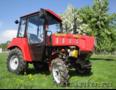 Продам трактор БЕЛАРУС 320.4