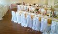 Оформление зала на свадьбу - Изображение #3, Объявление #1116690