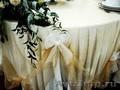 Оформление зала на свадьбу, Объявление #1116690