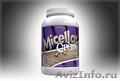 Продам  казеиновый протеин «Micellar Creme» от Syntrax
