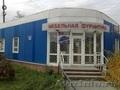 Продам отдельно стоящее здание 113кв м