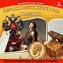 Новая обучающая программа по истории России
