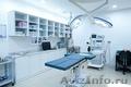 Протезирование,  имплантация зубов и стоматология  в Корее