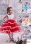 Детские платья 2015 оптом и в розницу - Изображение #2, Объявление #1155887