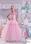Детские платья 2015 оптом и в розницу - Изображение #4, Объявление #1155887