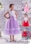 Детские платья 2015 оптом и в розницу - Изображение #8, Объявление #1155887