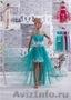 Детские платья 2015 оптом и в розницу - Изображение #10, Объявление #1155887