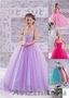 Детские платья 2015 оптом и в розницу - Изображение #9, Объявление #1155887