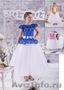 Детские платья 2015 оптом и в розницу - Изображение #6, Объявление #1155887