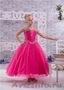 Детские платья 2015 оптом и в розницу