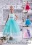 Детские платья 2015 оптом и в розницу - Изображение #7, Объявление #1155887