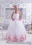 Детские платья 2015 оптом и в розницу - Изображение #5, Объявление #1155887