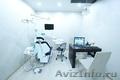 Протезирование, имплантация зубов и стоматология  в Корее - Изображение #2, Объявление #1167212
