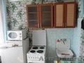Сдам 1к квартиру ул.Дуси Ковальчук метро Заельцовская - Изображение #2, Объявление #1167735