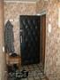 Сдам 1к квартиру ул.Дуси Ковальчук метро Заельцовская - Изображение #4, Объявление #1167735
