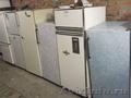 Много холодильников бу. Доставка,  гарантия.