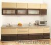 Изготовление корпусной мебели торговое оборудование - Изображение #6, Объявление #1190221