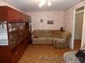 Сдам 2к. квартиру ул.Гоголя 33 метро Покрышкина - Изображение #4, Объявление #1192738