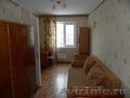 Сдам 2к. квартиру ул.Гоголя 33 метро Покрышкина - Изображение #6, Объявление #1192738
