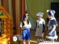 Карнавальные, новогодние костюмы - Изображение #2, Объявление #1183758