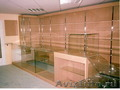 Изготовление корпусной мебели торговое оборудование - Изображение #7, Объявление #1190221