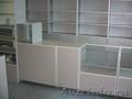 Изготовление корпусной мебели торговое оборудование - Изображение #10, Объявление #1190221