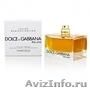Тестеры парфюмерии  ОАЭ - новое поступление в Новосибирске. - Изображение #3, Объявление #1210084