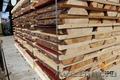 Быстрая сушка древесины инфракрасными кассетами - Изображение #2, Объявление #1226107