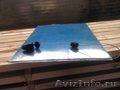 Быстрая сушка древесины инфракрасными кассетами - Изображение #3, Объявление #1226107
