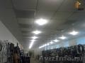 Пленочные потолочные обогреватели «ФлексиХИТ» - Изображение #2, Объявление #1226118