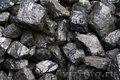 Уголь,  Дрова (берёза, сосна) с Доставкой
