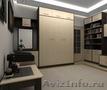 Изготовление мебели на заказ! Монтаж, доставка, разработка чертежей, дизайна. - Изображение #2, Объявление #1249807
