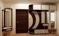 Изготовление мебели на заказ! Монтаж, доставка, разработка чертежей, дизайна. - Изображение #5, Объявление #1249807