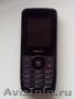 Продам сотовый телефон Philips X100