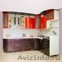 Кухонные фасады МДФ - Изображение #3, Объявление #1244982