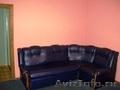 Сдается 1к квартира ул.Земнухова 7 ост.Детский сад - Изображение #3, Объявление #1270896