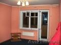 Сдается 1к квартира ул.Земнухова 7 ост.Детский сад - Изображение #4, Объявление #1270896